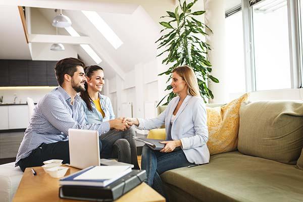 acheteurs-vendeurs-courtier-immobilier-ville-de-quebec