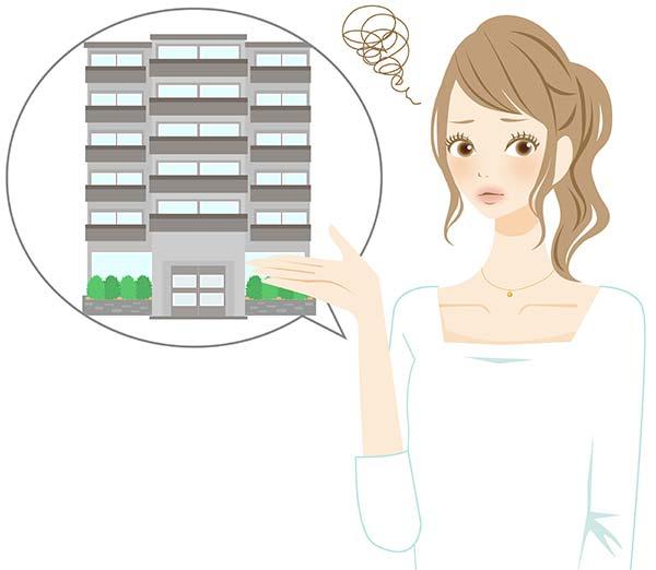 condo-renovations-reglements-quebec