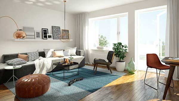 décoration-interieure-maison-vente