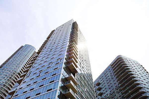 immeuble-a-condos-reglements-montreal