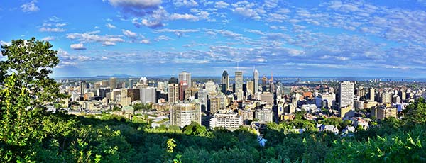 montreal-ville-rive-sud