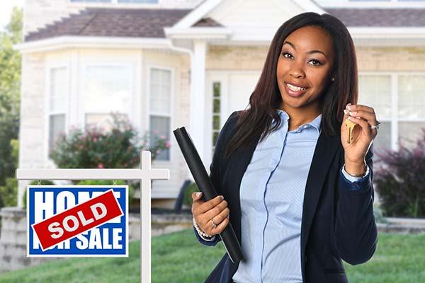 agent-immobilier-elite-trouver-a-gatineau-formulaire