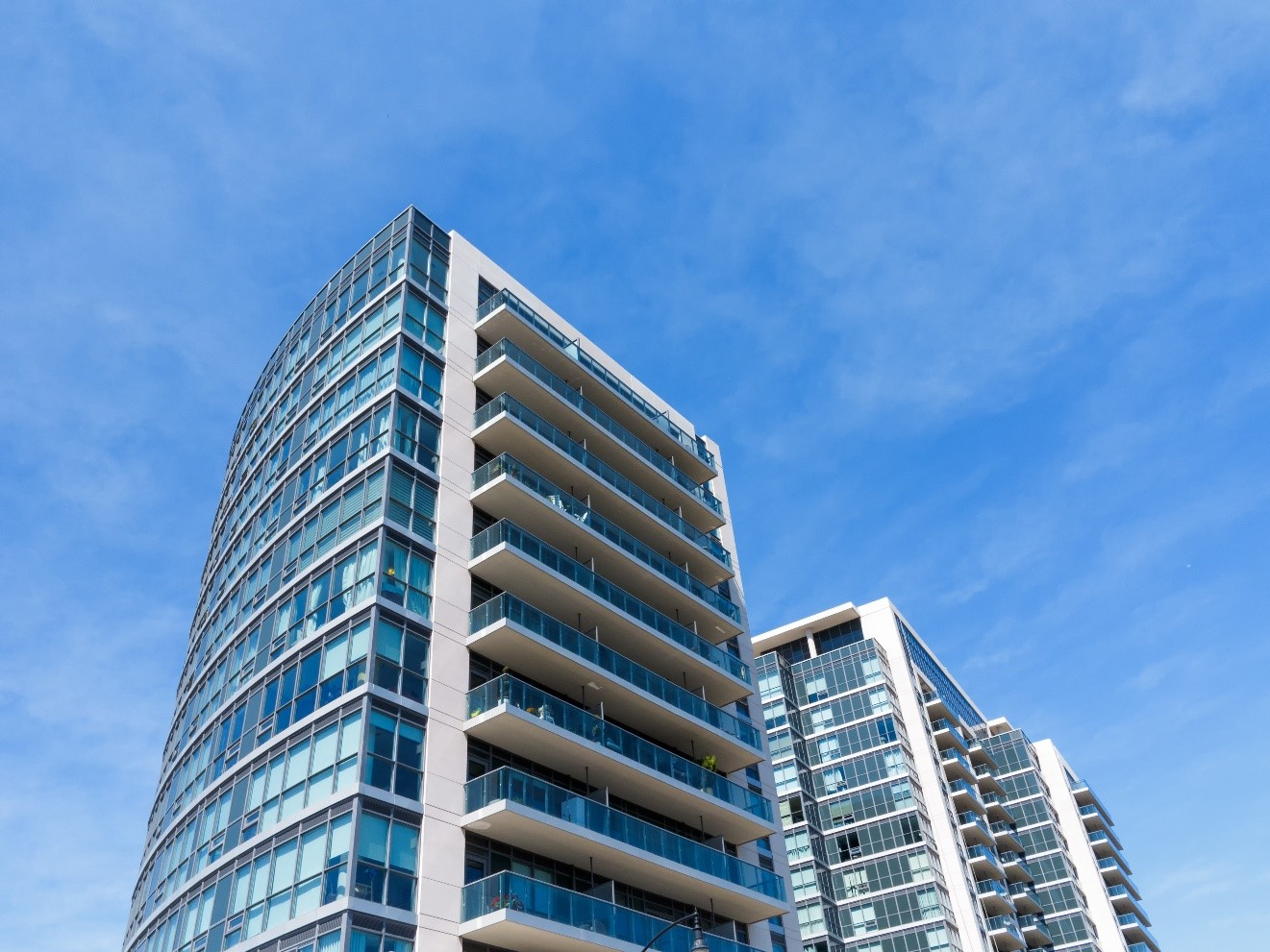 condos-astuces-achat-erreurs-courtier-immobilier