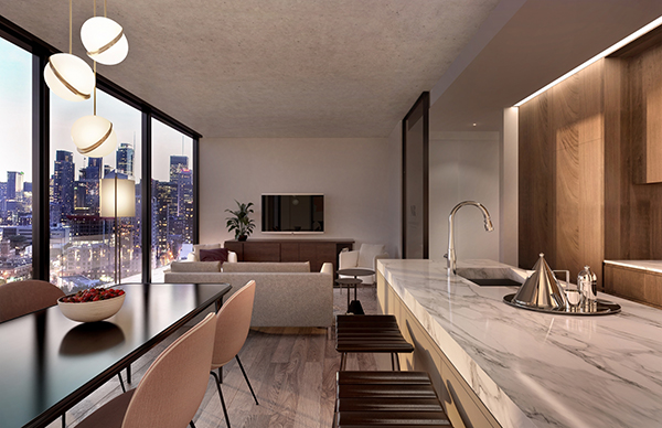 maryrobert-condo-image-4