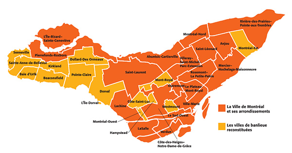 carte-arrondissements-ville-montreal.