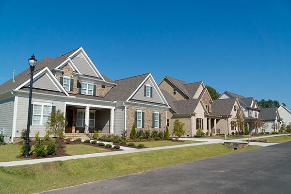 grandes-maisons-a-levis-rive-sud-quebec.