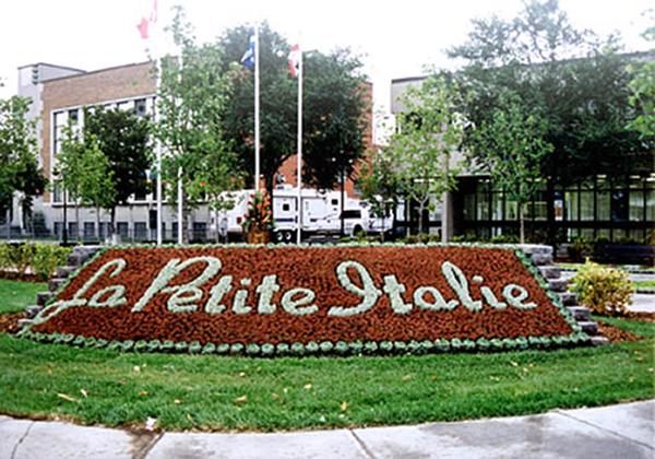 la-petite-italie