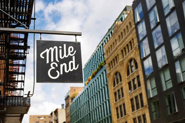 mile-end.
