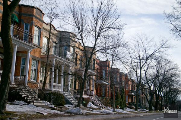 outremont.