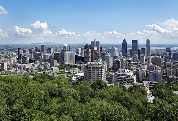 plus-beaux-quartiers-montreal-top-10.