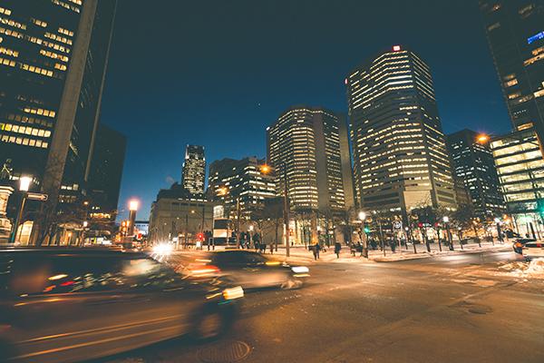 vie-urbaine-montreal-downtown.