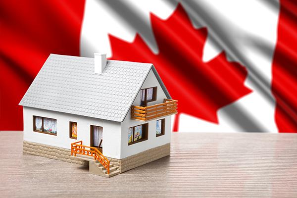 ville-levis-top-10-meilleures-villes-canada.
