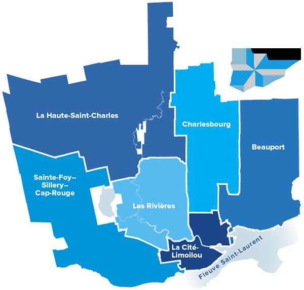 carte-ville-de-quebec-courtiers-hypothecaires