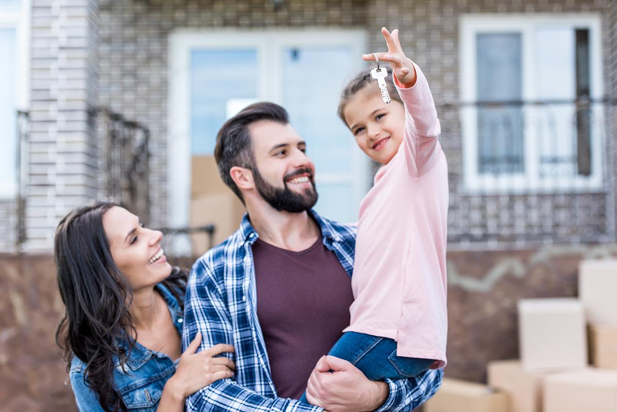 Premiers acheteurs 7 trucs pour conomiser une fortune sur l achat de votre maison ou condo - Economiser electricite maison ...