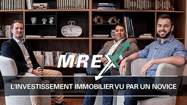 mrex-college-immobilier.