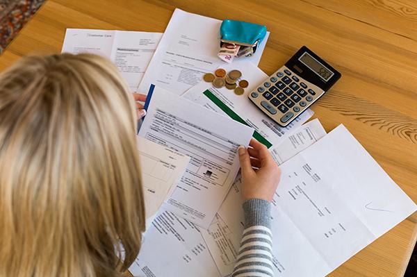 dettes-marge-credit
