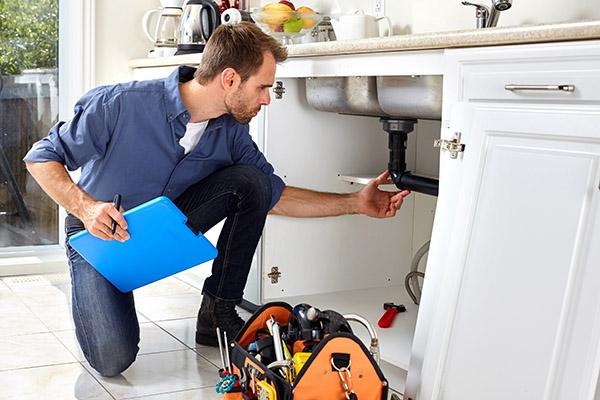 inspection-preachat-maison