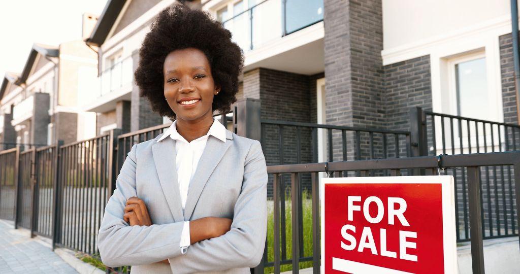 maisons a vendre commission
