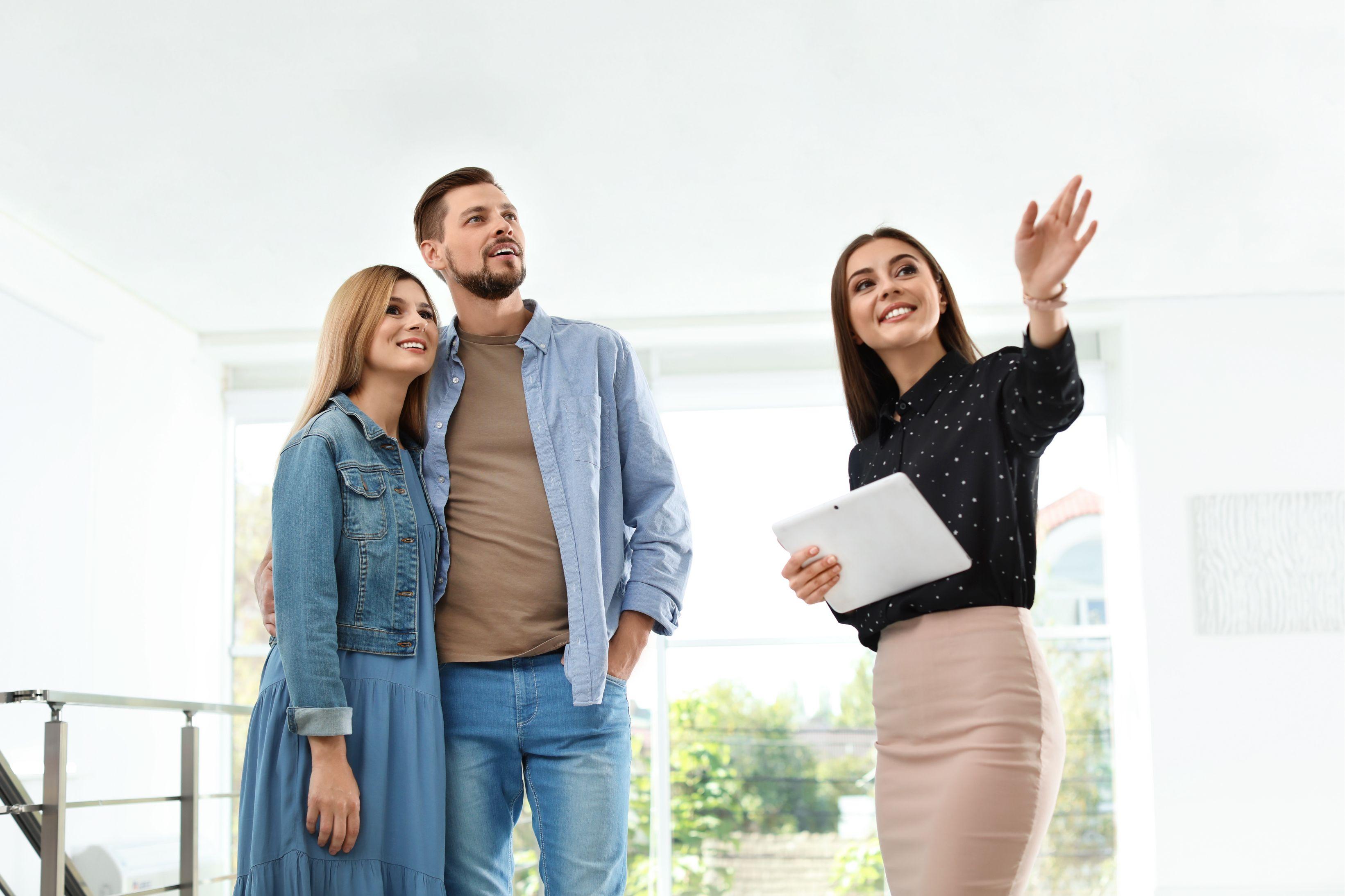 agent-immobilier-popularite