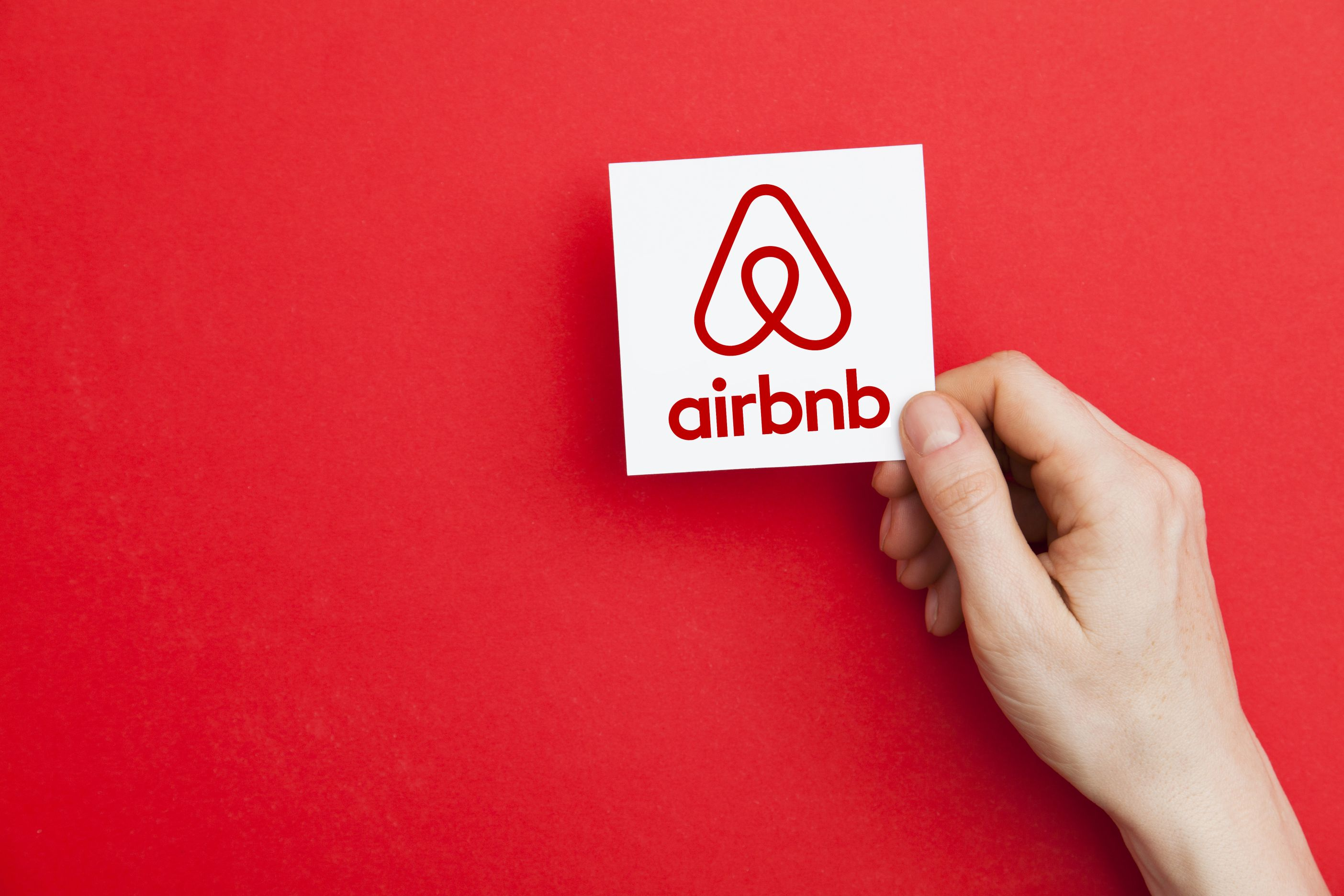 airbnb-immobilier-quebec