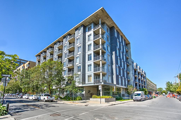 immeuble-condo-a-vendre-montreal