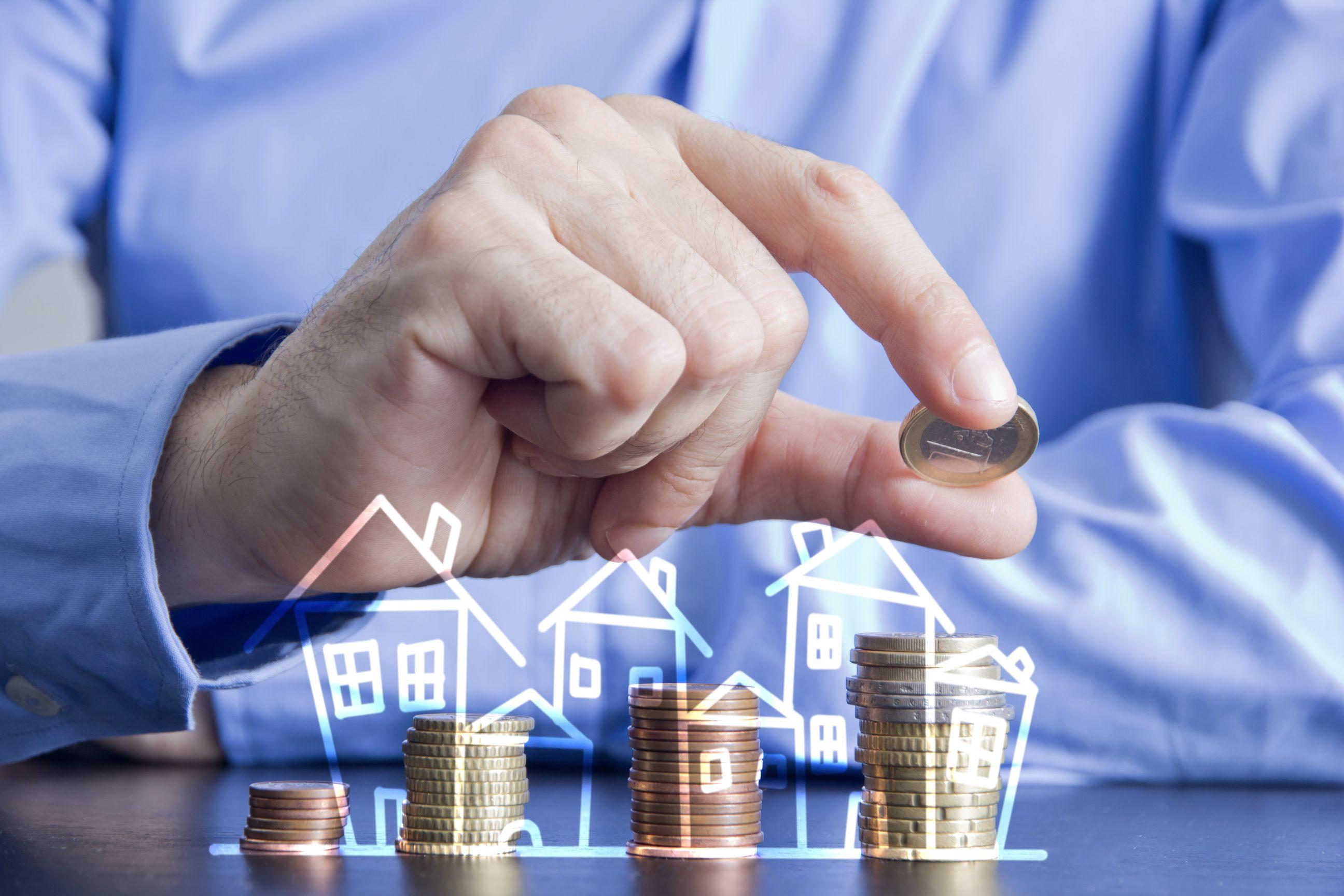 investissement immobilier quebec