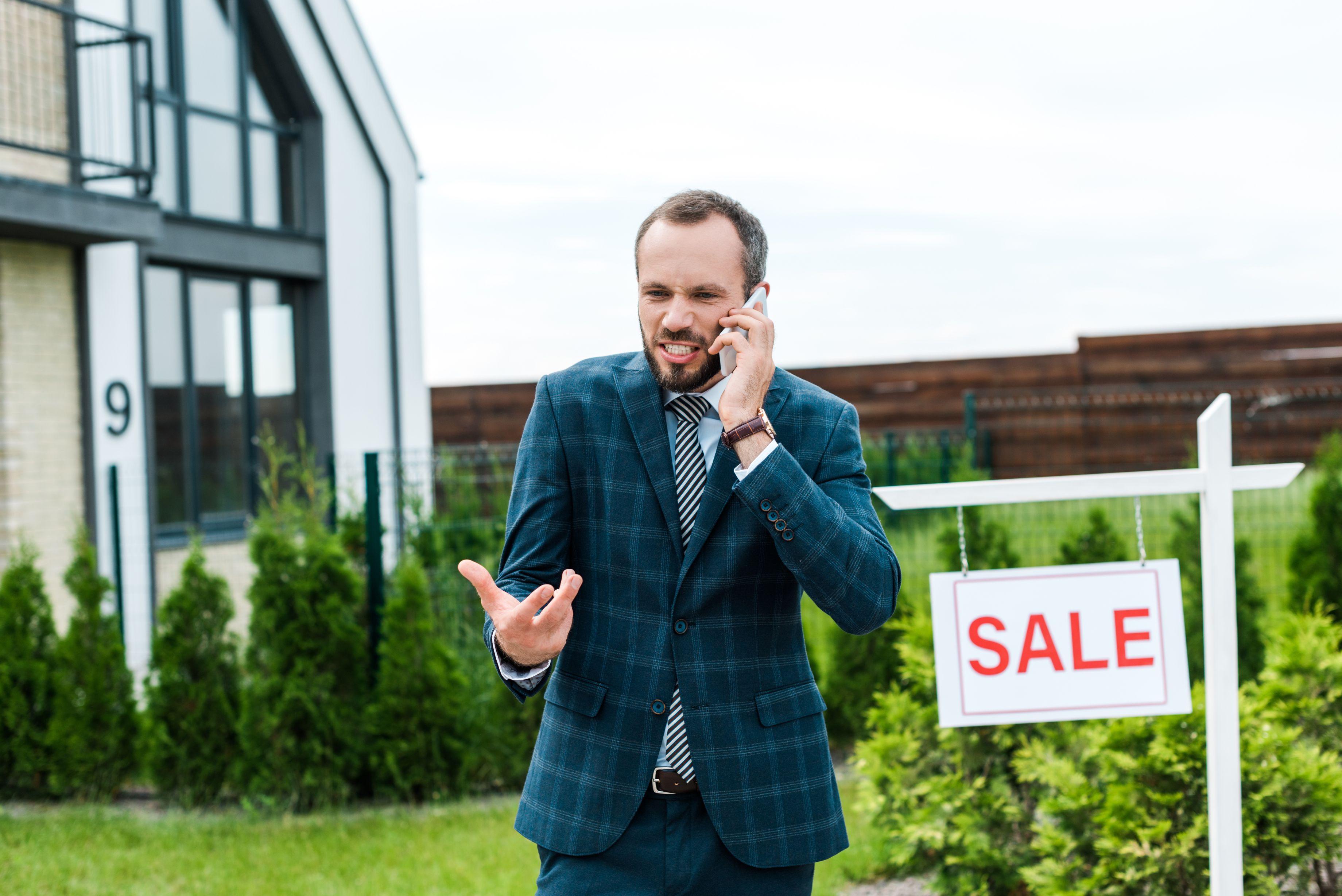 maison a vendre saguenay strategie