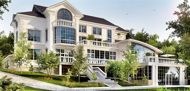 maison luxe abitibi a vendre