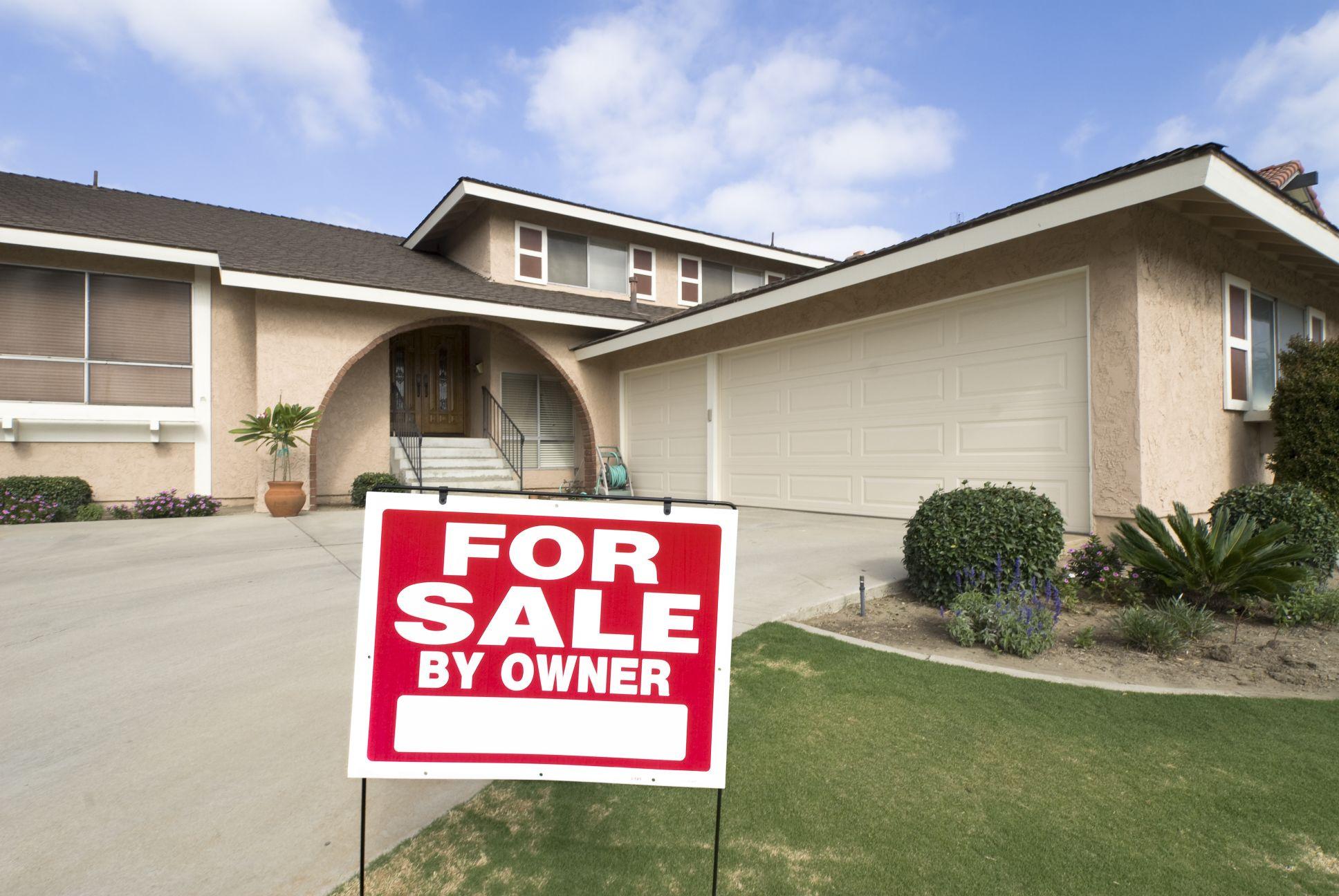 maisons a vendre repentigny