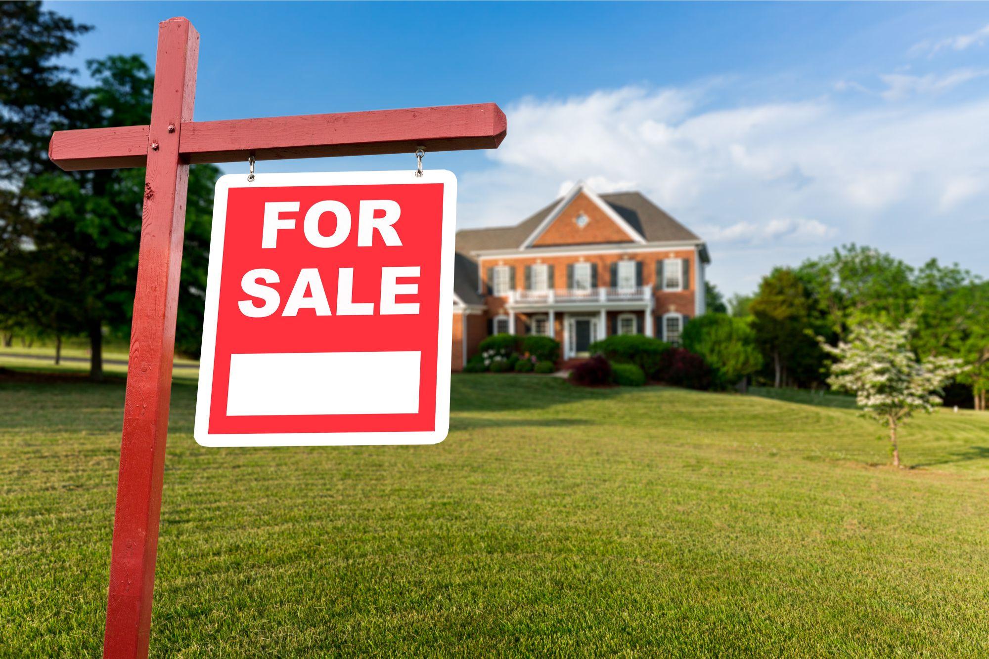 maisons a vendre saguenay