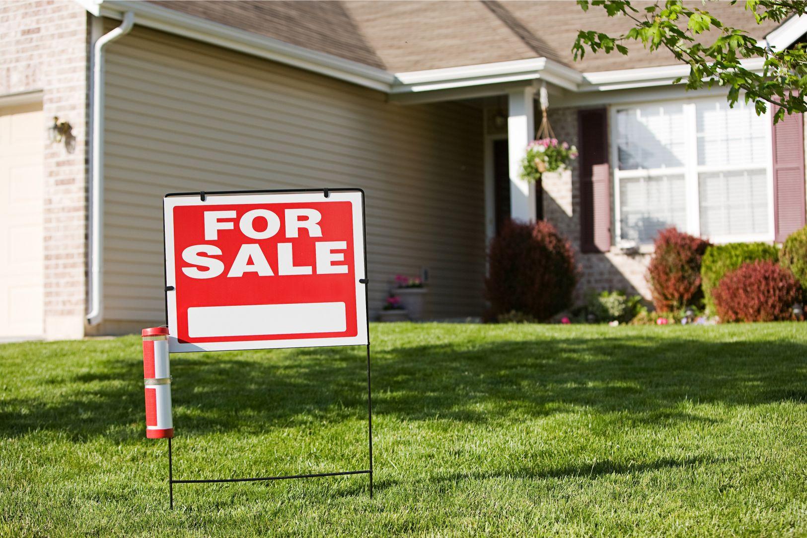 maisons a vendre trois rivieres
