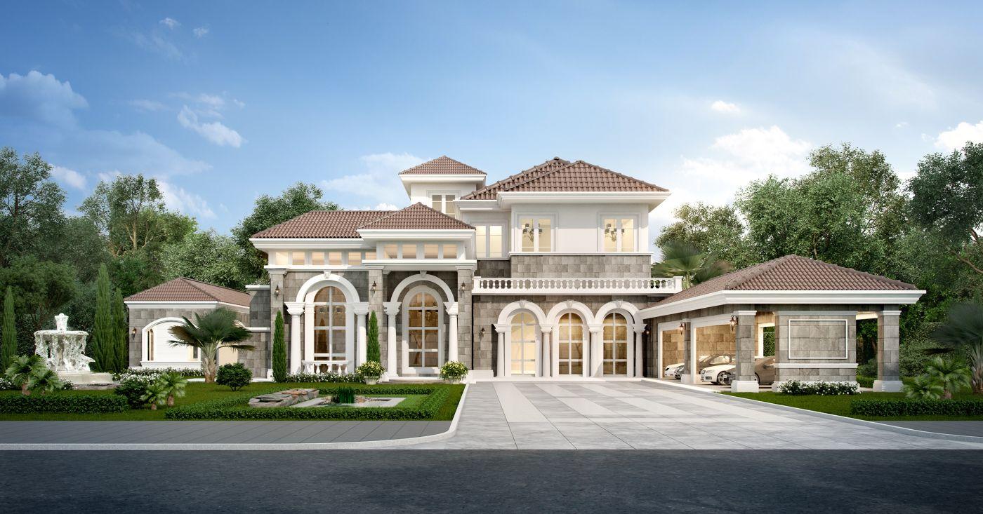 maisons haut de gamme brossard top 10