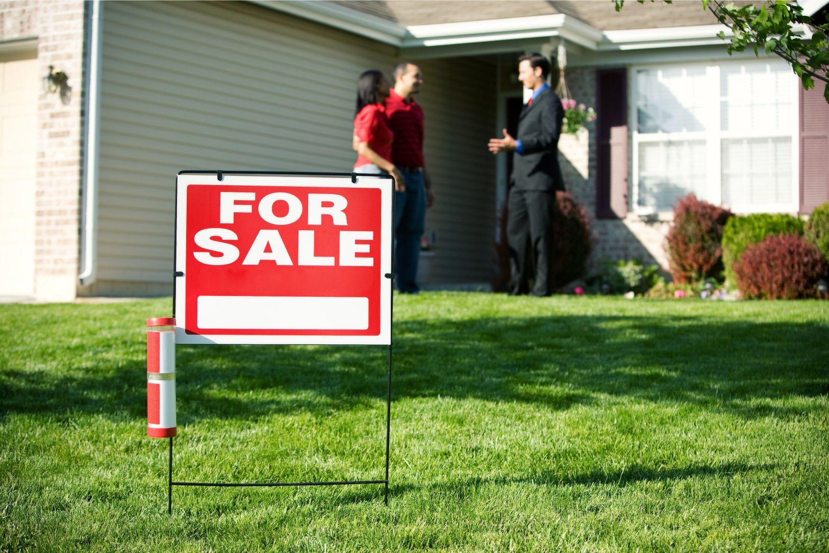 top maisons a vendre granby