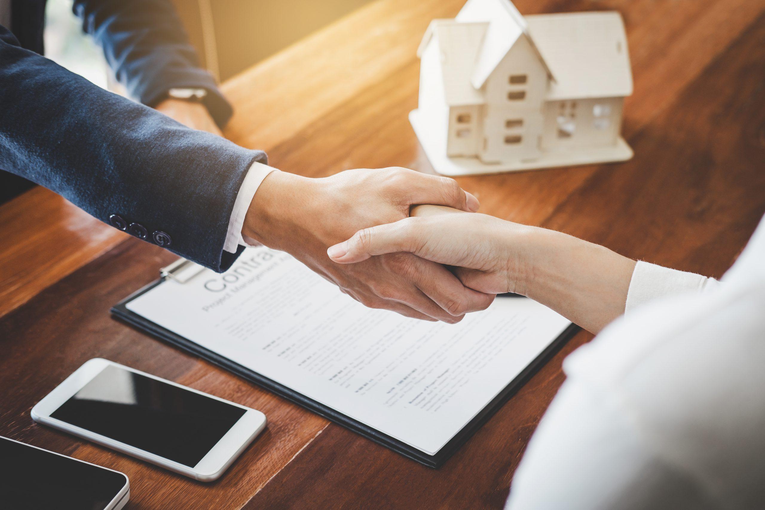 agent immobilier a rabais 2020