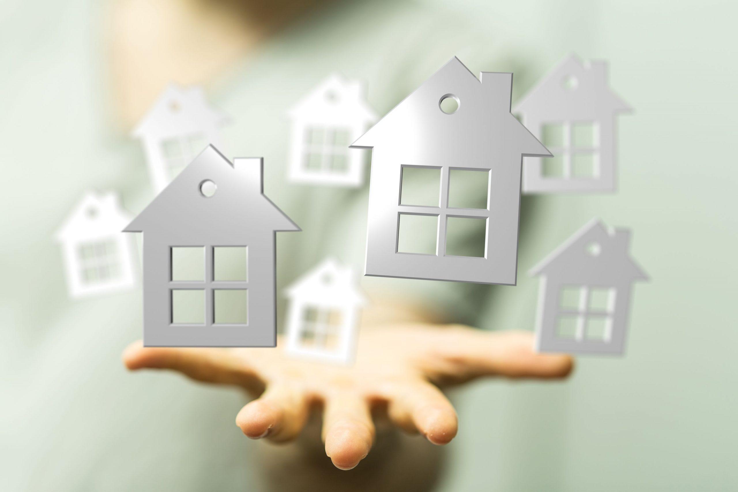 acheter vendre maison anjou courtier