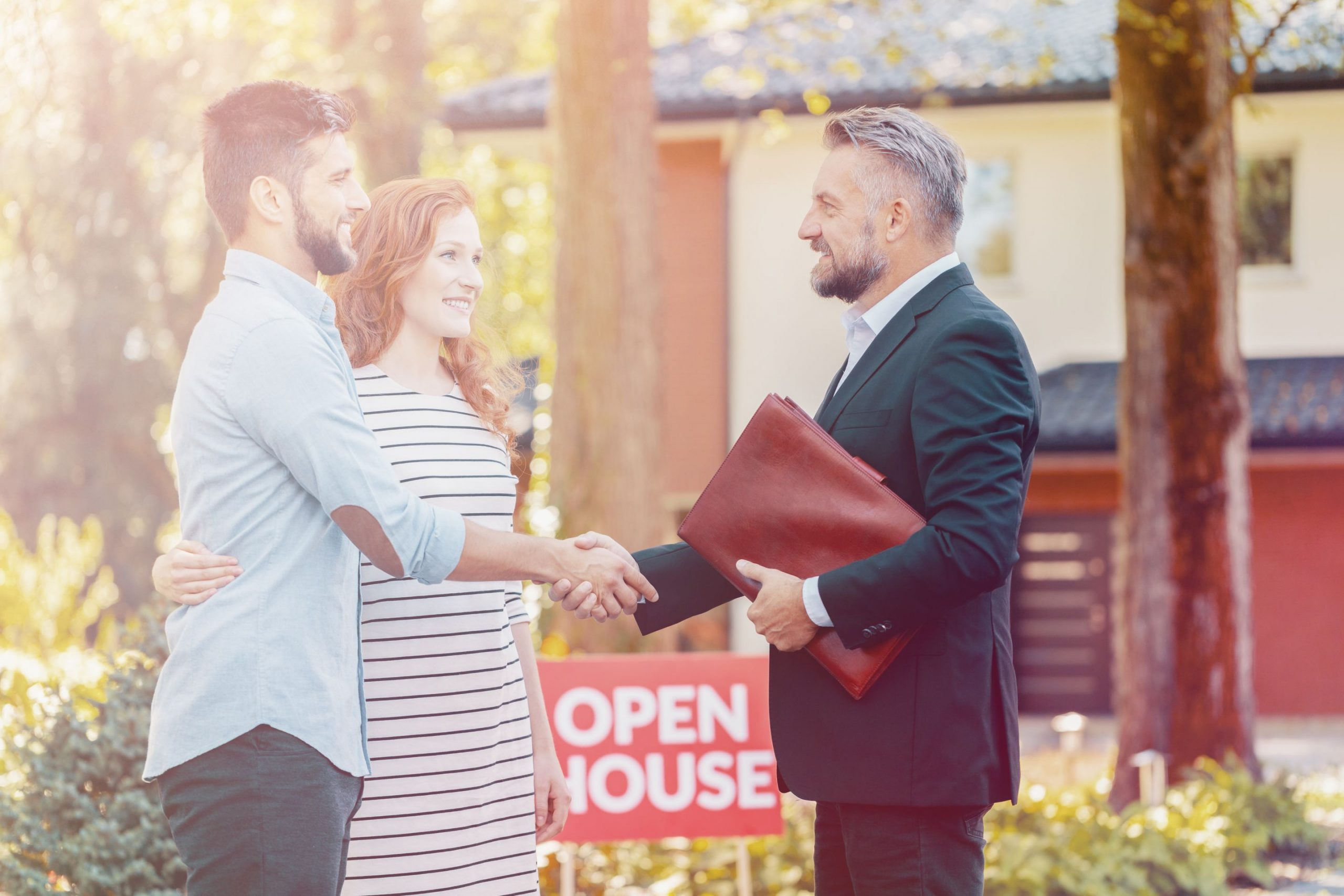 courtier immobilier outremont