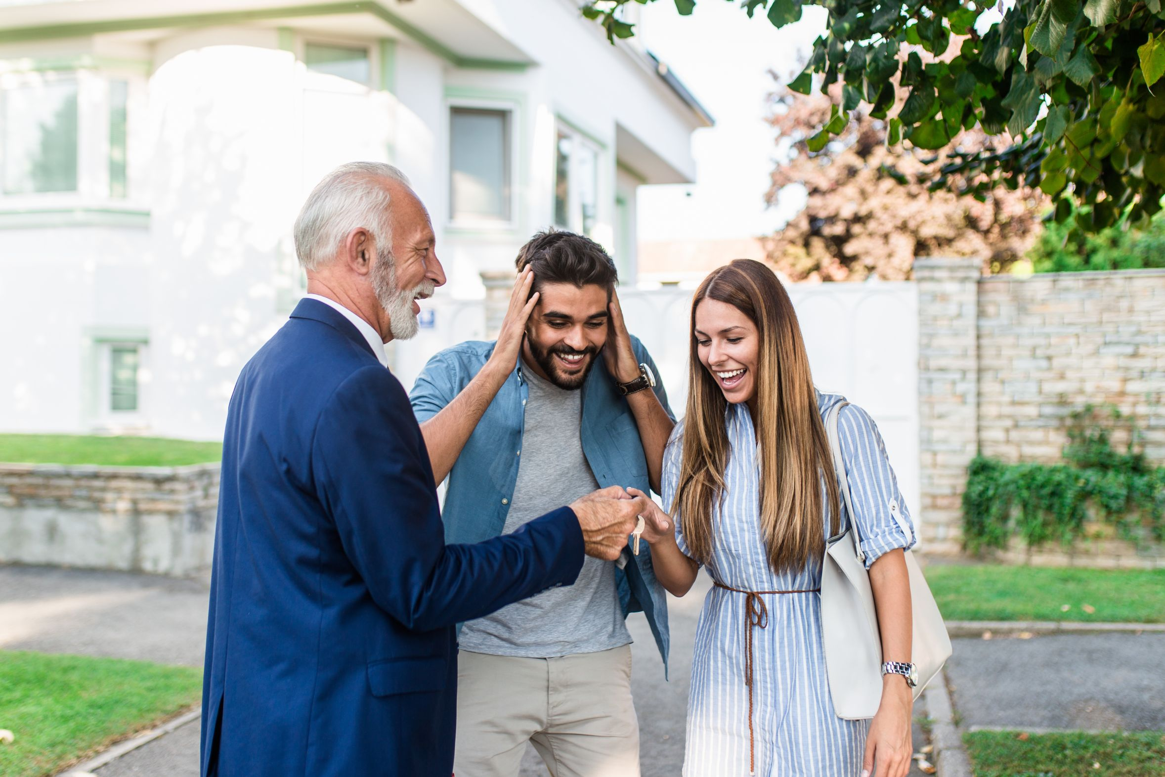 meilleurs courtiers immobiliers anjou