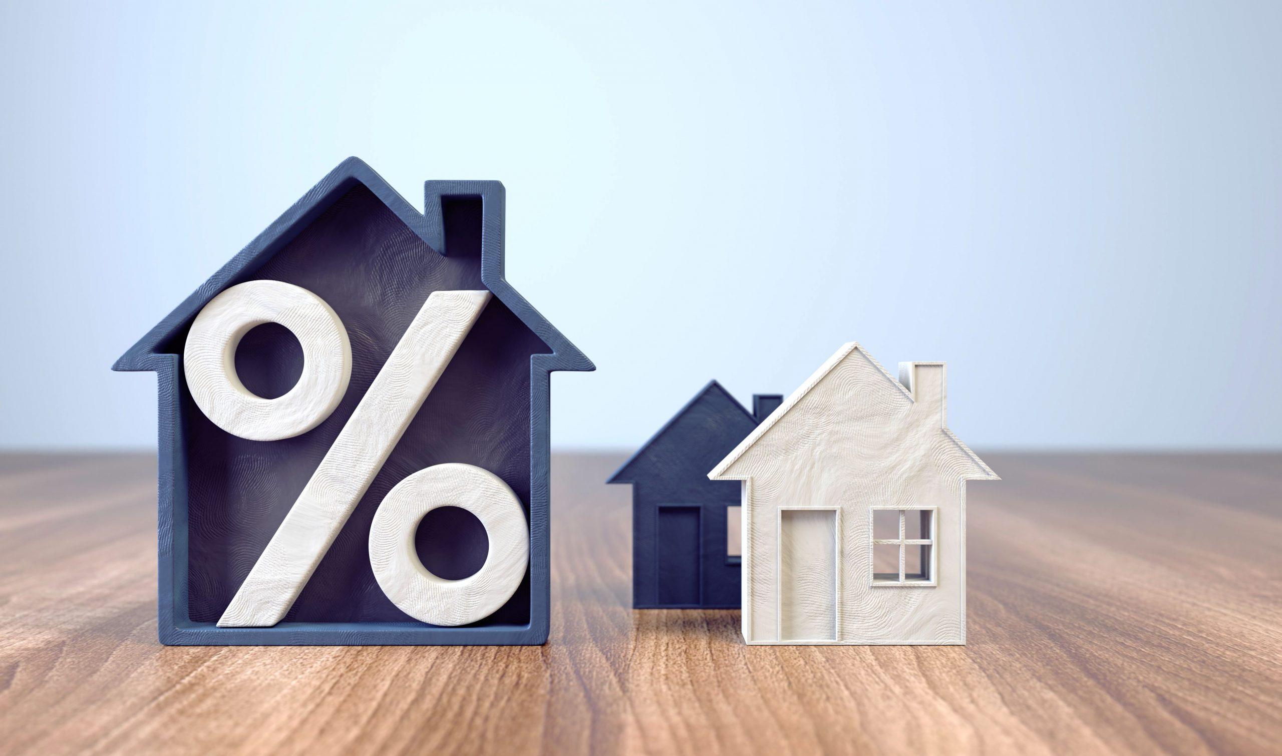 courtier hypothecaire avantages quebec