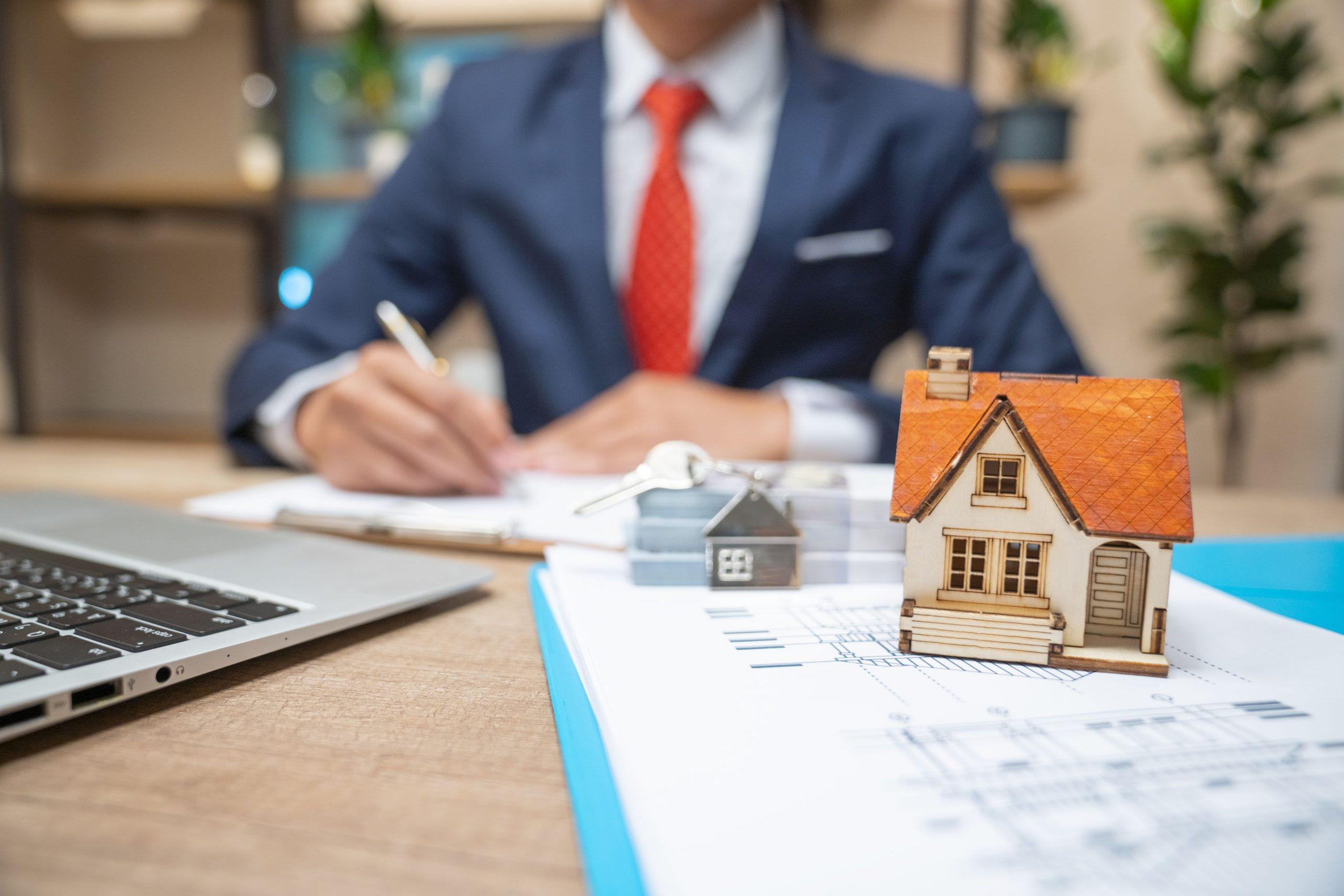 renouvellement hypothecaire quebec