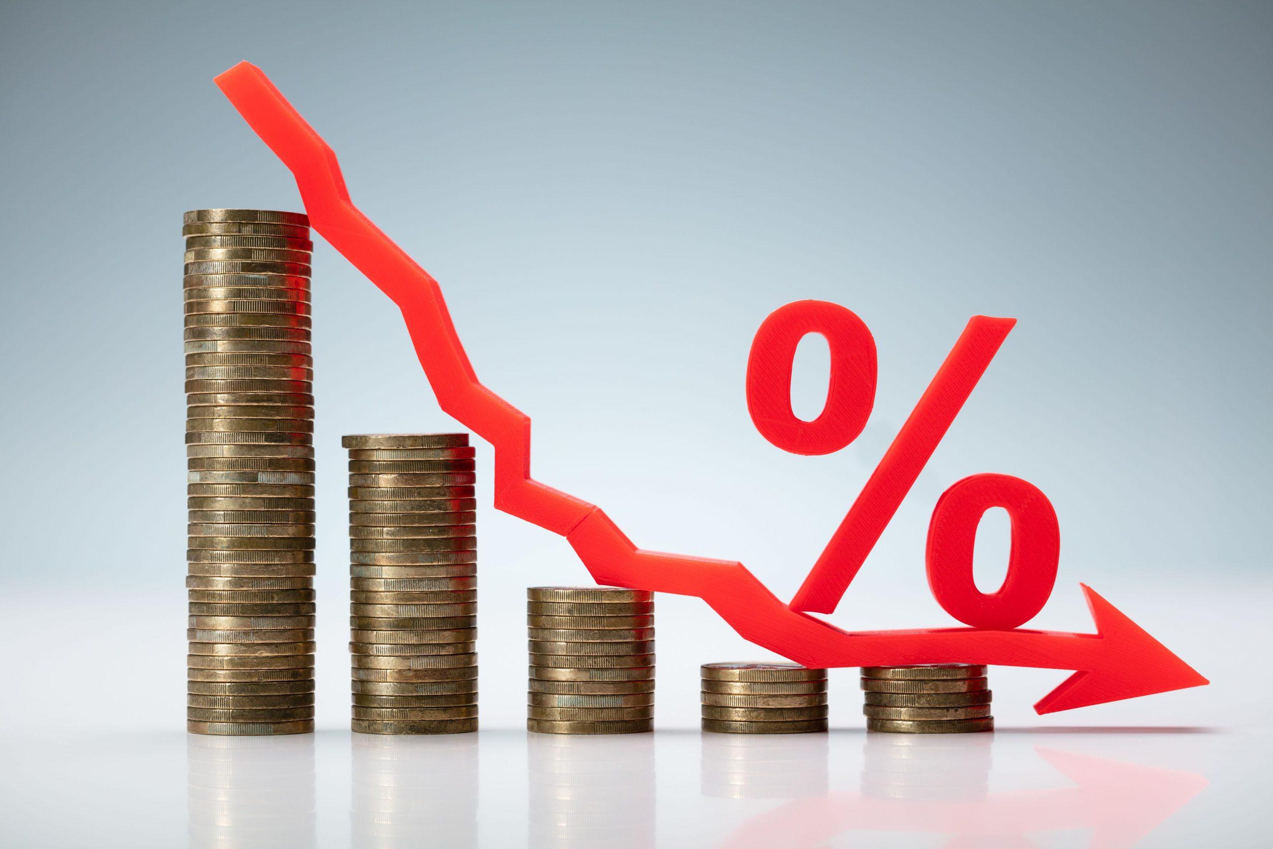 Comparez Les Meilleurs Taux Hypothecaires 2020 Au Quebec