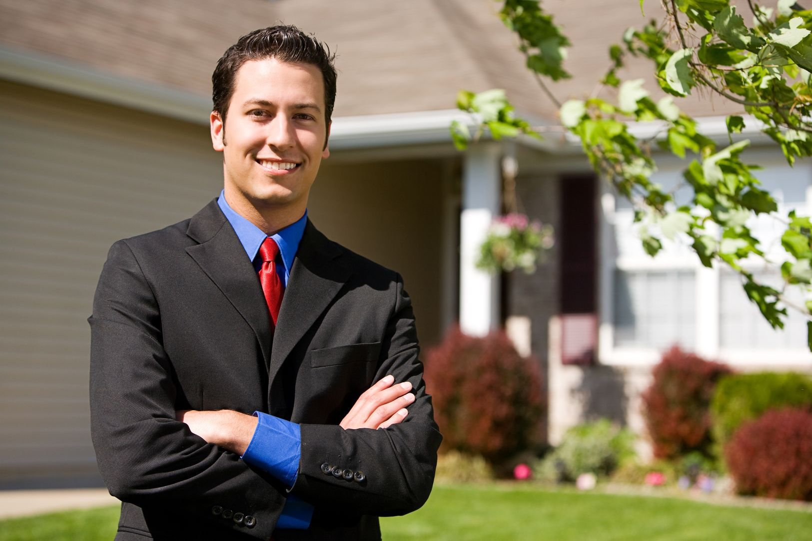 courtier immobilier les rivieres
