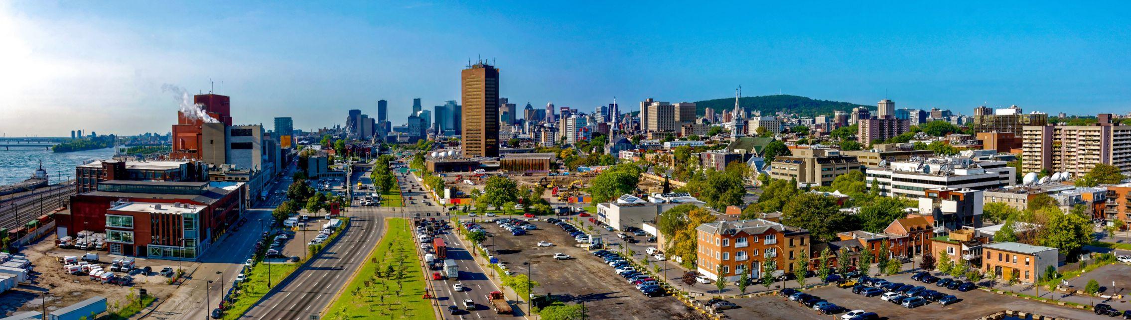 prix maisons a vendre montreal