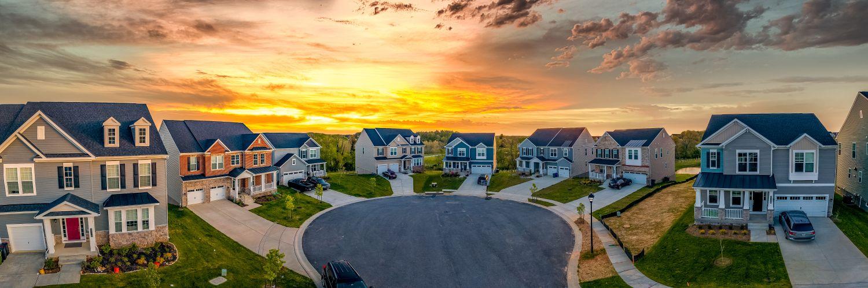 quartier quebec maisons a vendre
