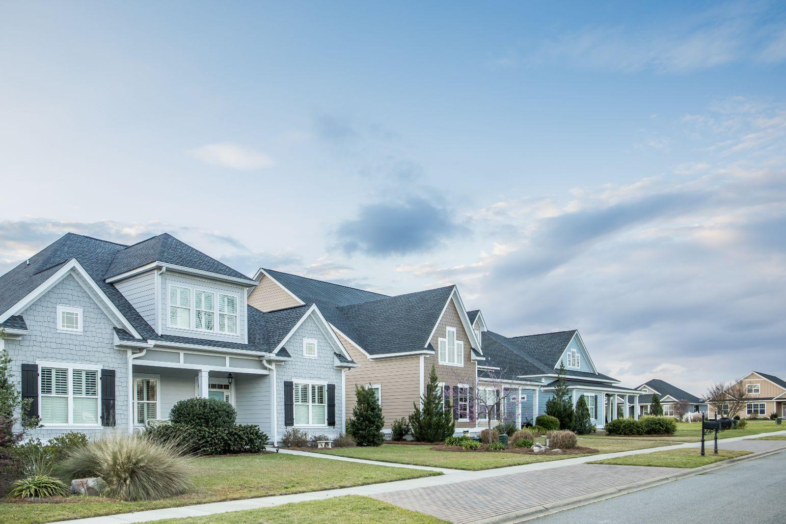 maisons a vendre victoriaville