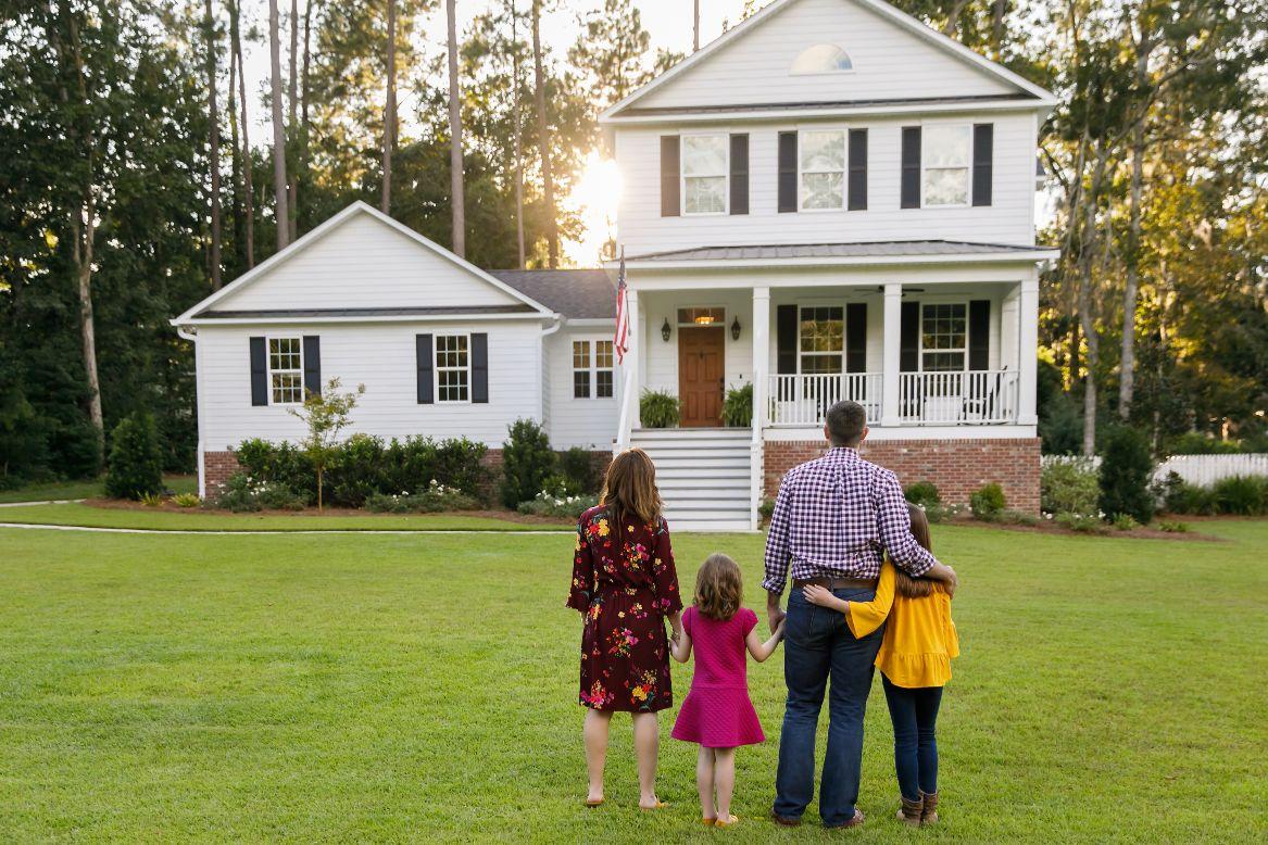 maisons a vendre mirabel