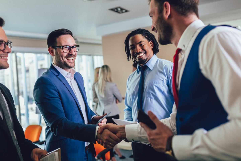 partenariats investissement immobilier