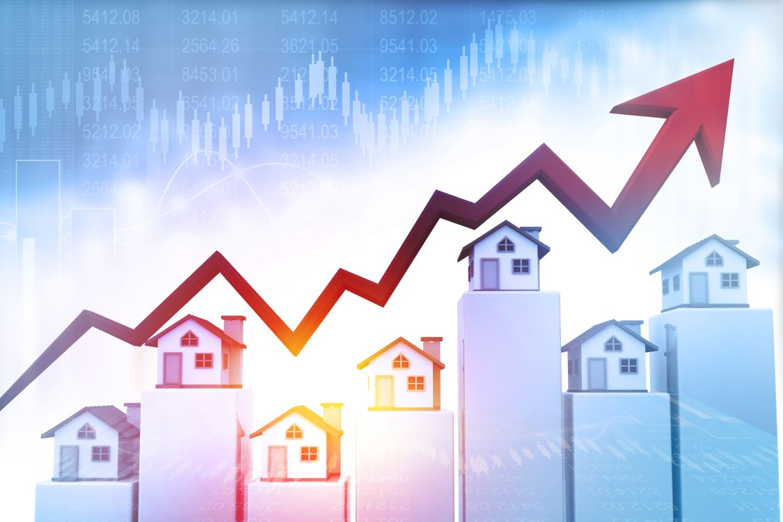 hausse prix immobilier quebec