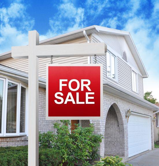 maisons a vendre quebec fou