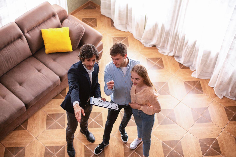 visites maisons a vendre