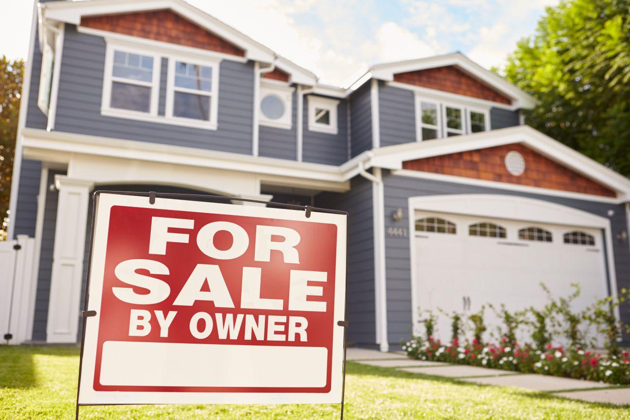 maison a vendre avantages